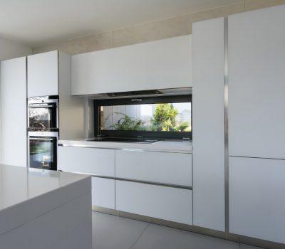 Cook-Room-III-27
