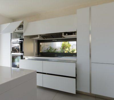 Cook-Room-III-28